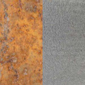 TCR-锈蚀抑制剂